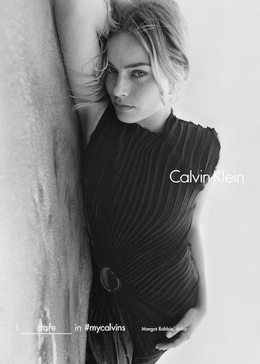 calvin-klein-fall-2016-campaign-robbie_ph_tyrone-lebon-055.jpg