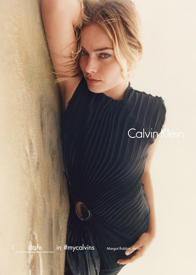 calvin-klein-fall-2016-campaign-robbie_ph_tyrone-lebon-058.jpg