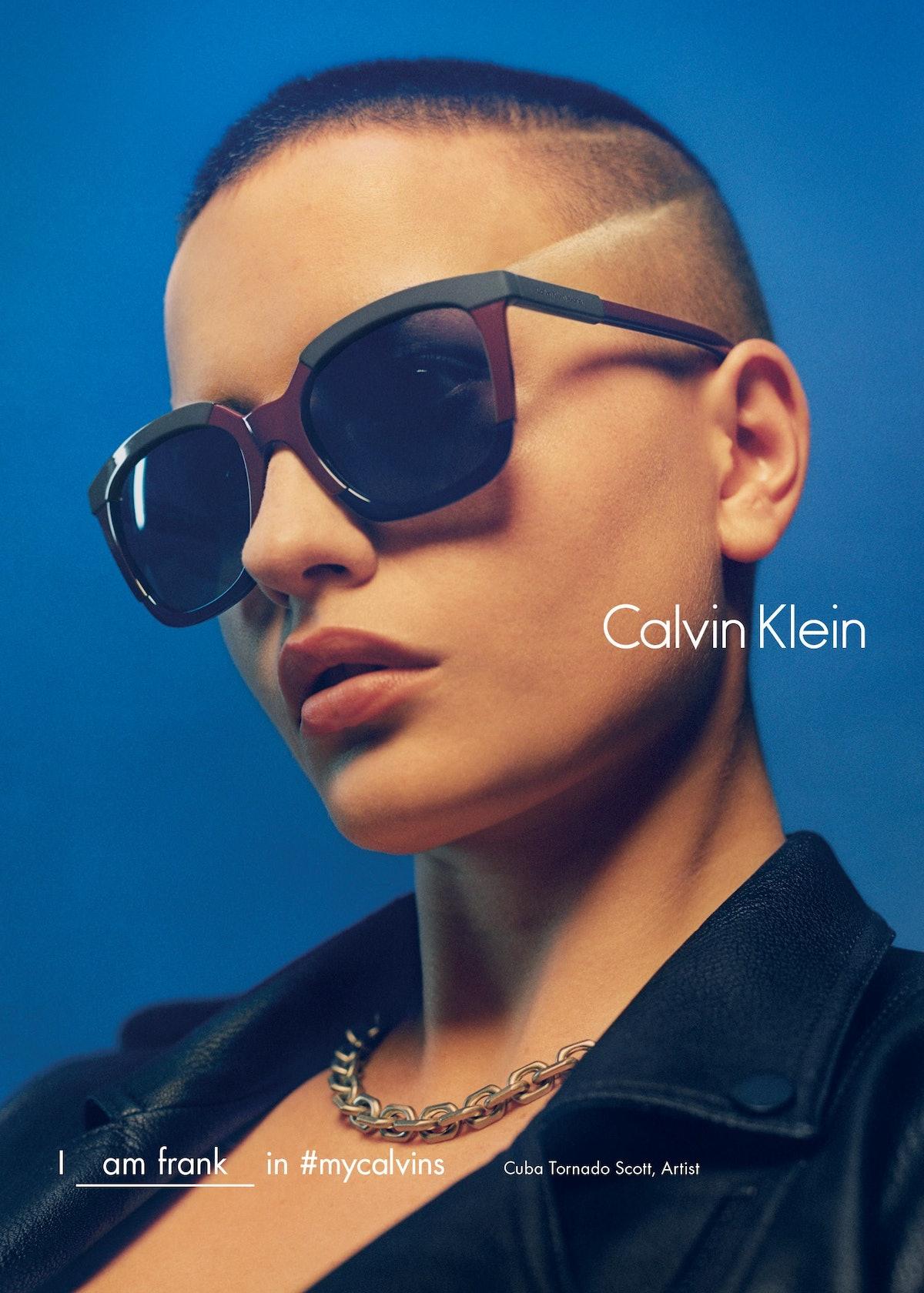 calvin-klein-fall-2016-campaign-scott_ph_tyrone-lebon-133.jpg