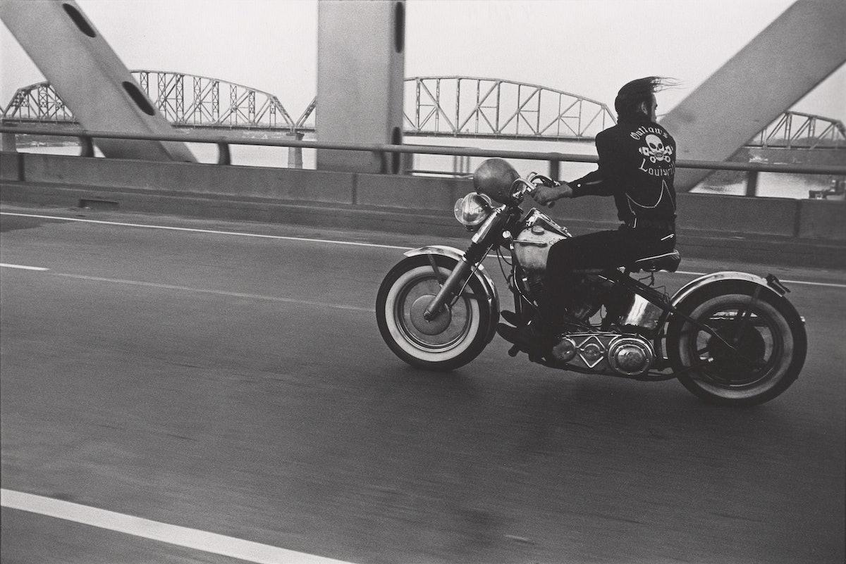 04_Crossing Ohio River Louisville.jpg