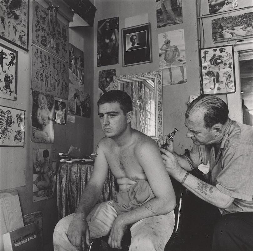 11_Bill Sanders Tattoo Artist Houston Texas.jpg
