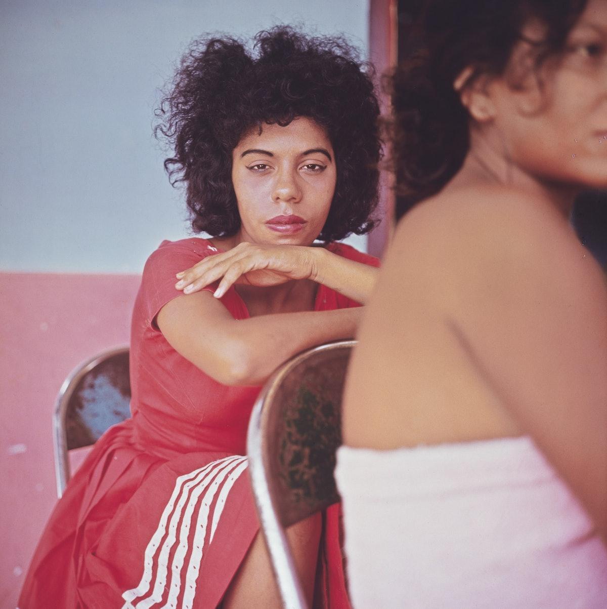 16_Tesca Cartagena Columbia.jpg