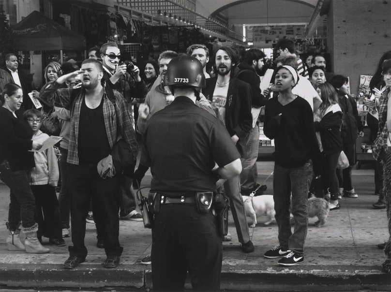 21_Occupy Demonstration on Broadway Los Angeles.jpg