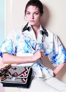 Prada-Charmed-Advertising-Campaign_Vittoria-Ceretti1.jpg