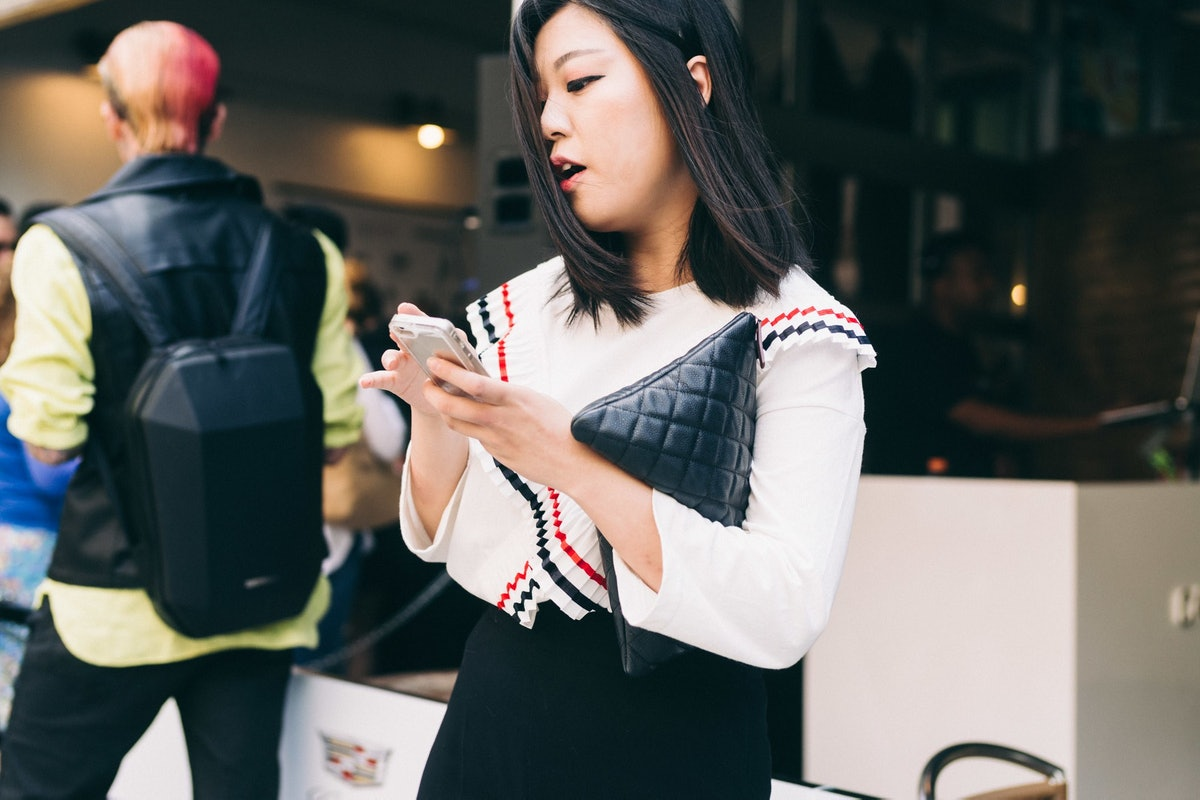 street_style-04101@2x.jpg