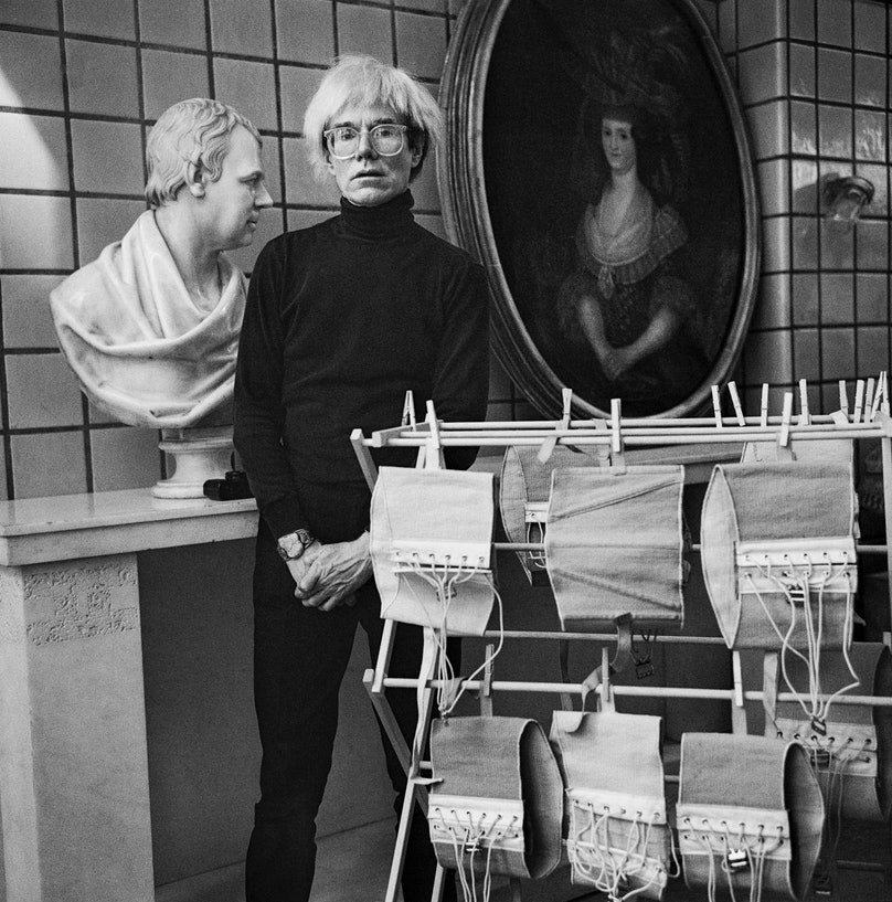 1986.035_Andy-Warhol-and-his-Corsets_BWCS-86-194_F08-Exhibition.jpg