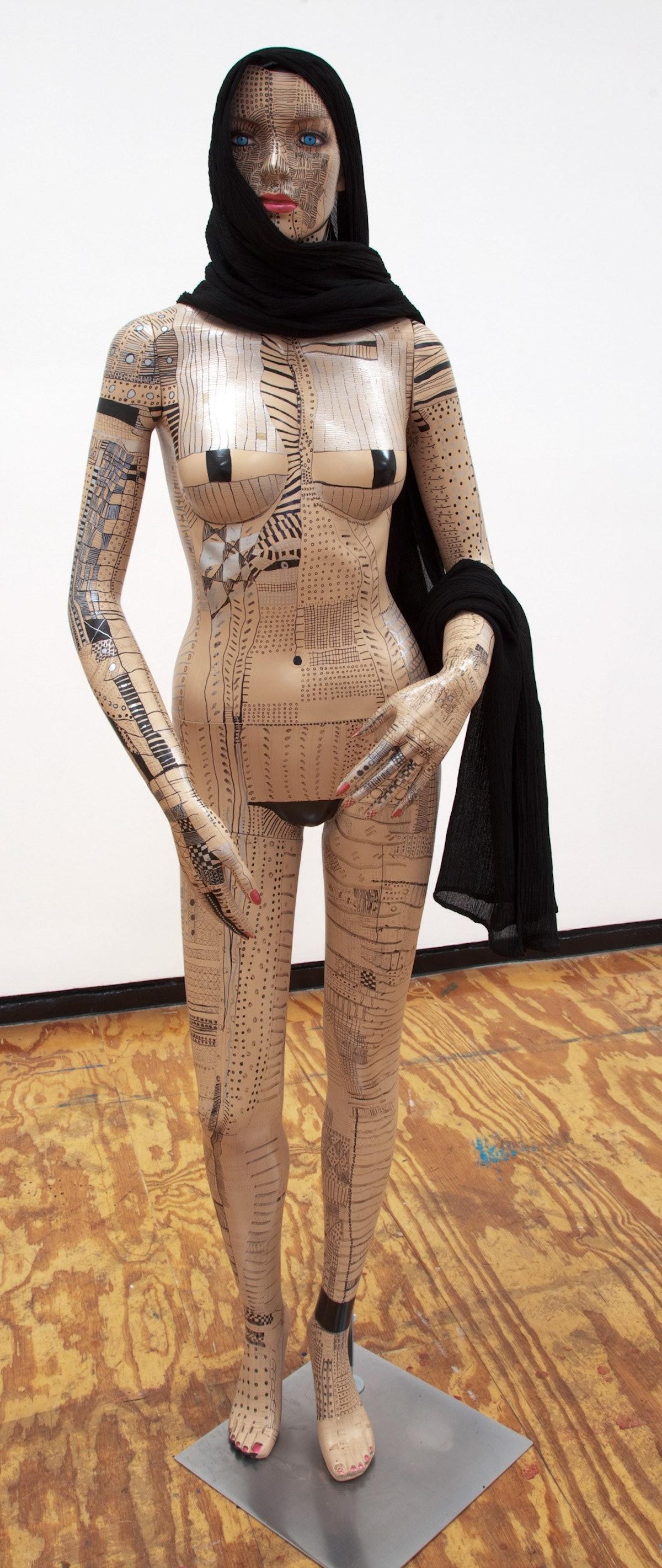 mannequin-fullbody.jpg
