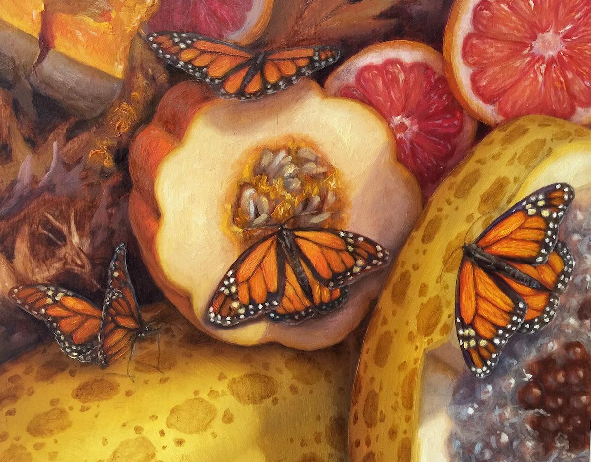 Guevara_Monarch Butterfly Study.jpg