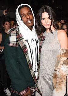 AAP-Rocky-+-Kendall-Jenner-1542x1927.jpg