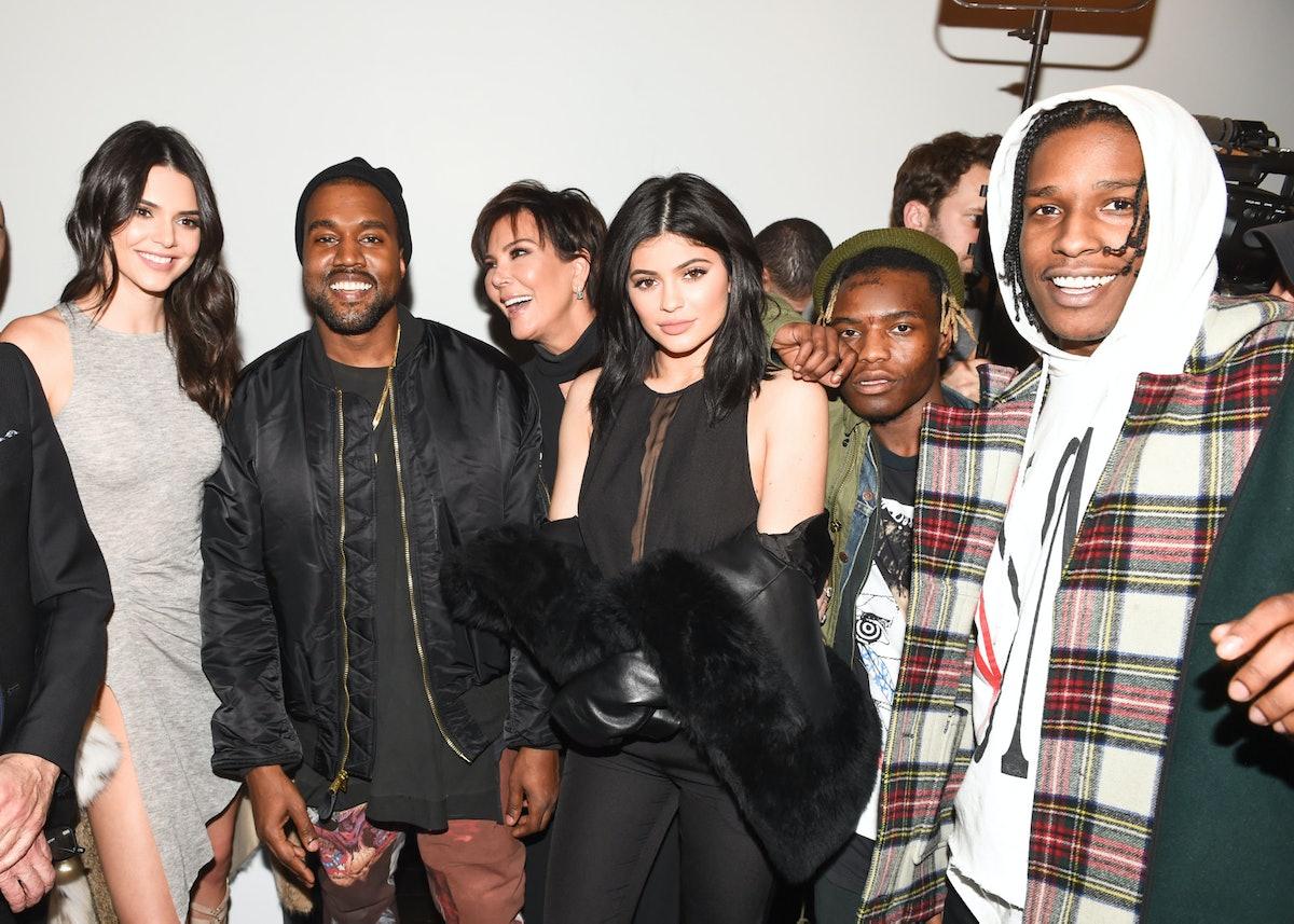 Kendall-Jenner-Kanye-West-Kris-Jenner-Kylie-Jenner-Ian-Connor-AAP-Rocky-1-1542x1101.jpg