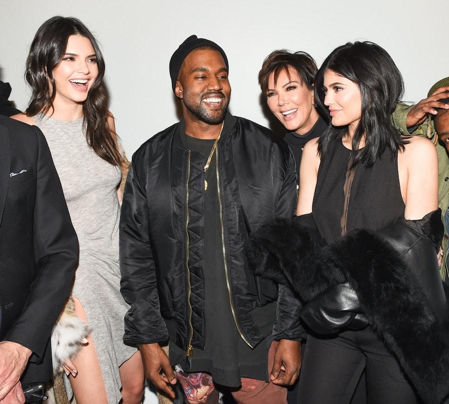 Kendall-Jenner-Kanye-West-Kris-Jenner-Kylie-Jenner-1542x1387.jpg