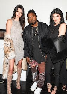 Kendall-Jenner-Kanye-West-Kylie-Jenner-2-1542x2302.jpg