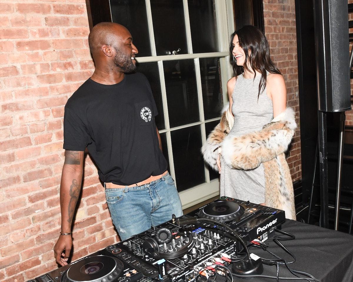 Virgil-Abloh-+-Kendall-Jenner-1542x1233.jpg
