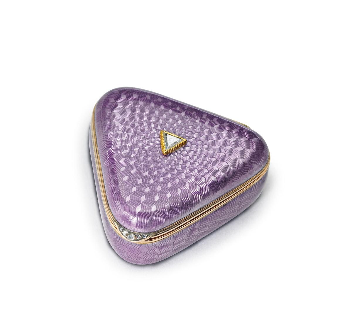 FabergePillBox.jpg
