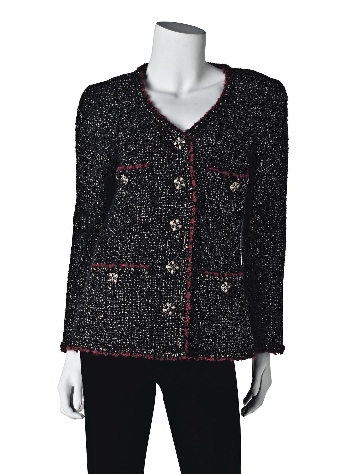 Chaneljacket.jpg