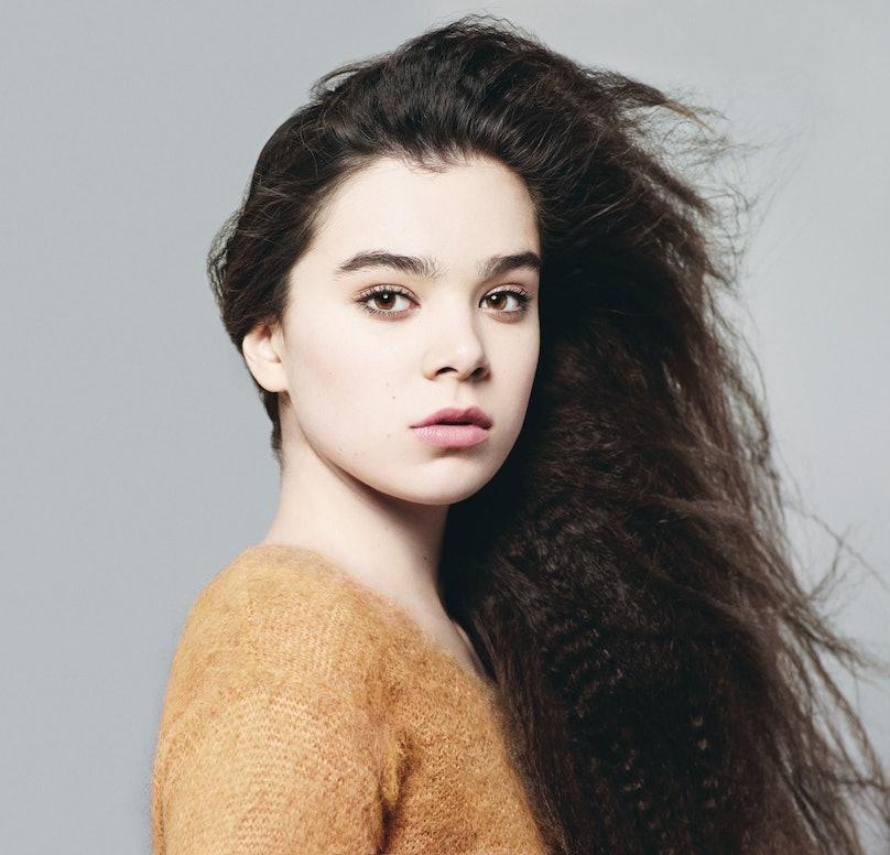 cear-hailee-steinfeld-teen-actress-v1-1542x1481.jpg