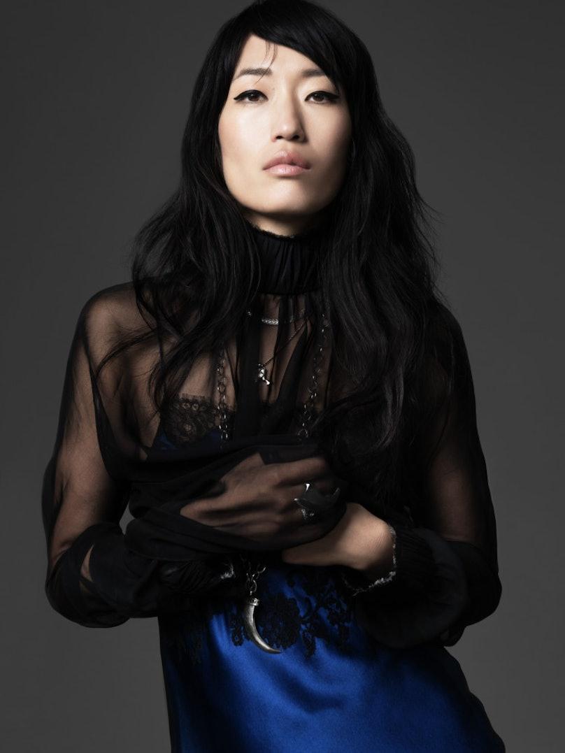 jihae-singer-760x1013.jpg
