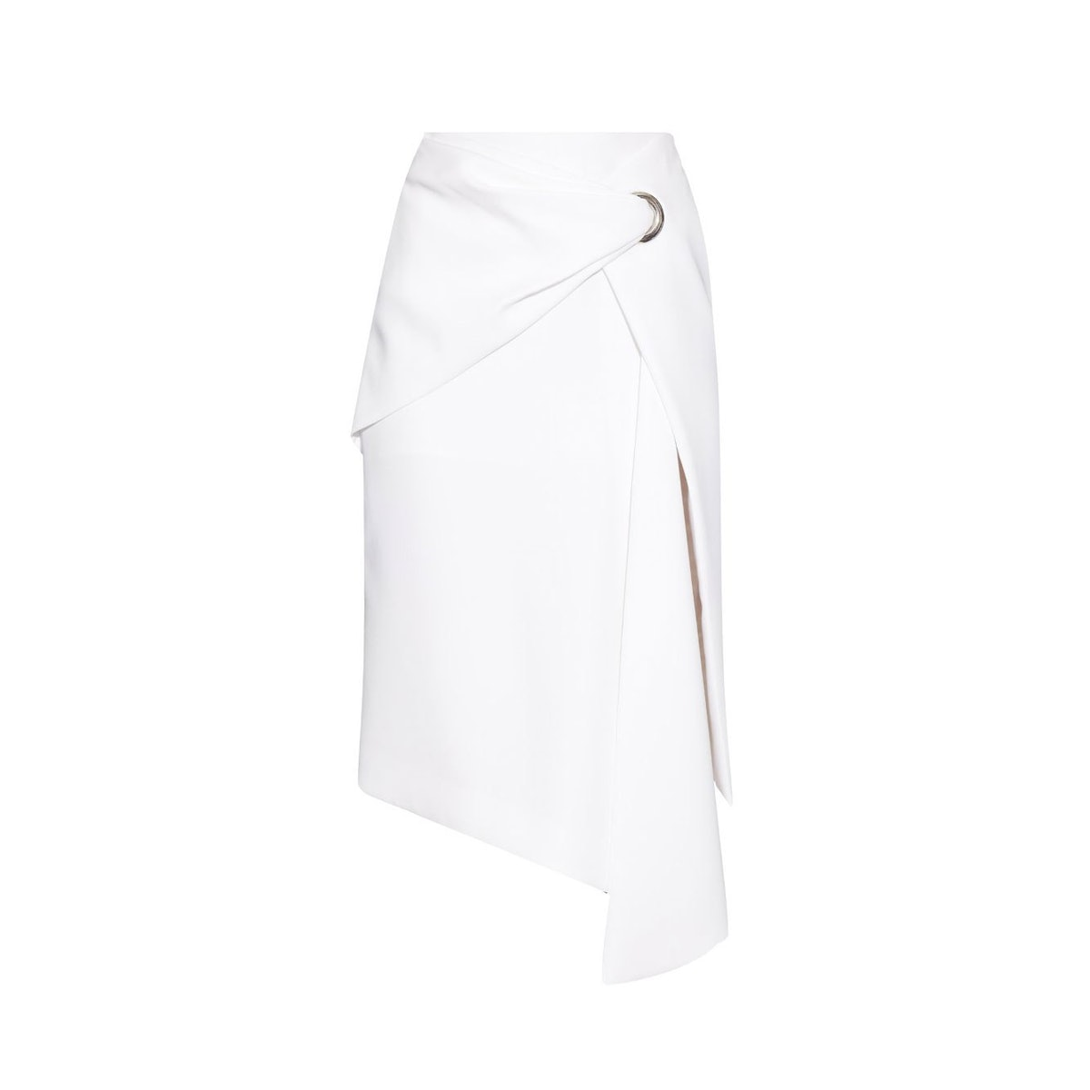 Balenciaga-skirt-1285-matchesfashion.com_.jpg
