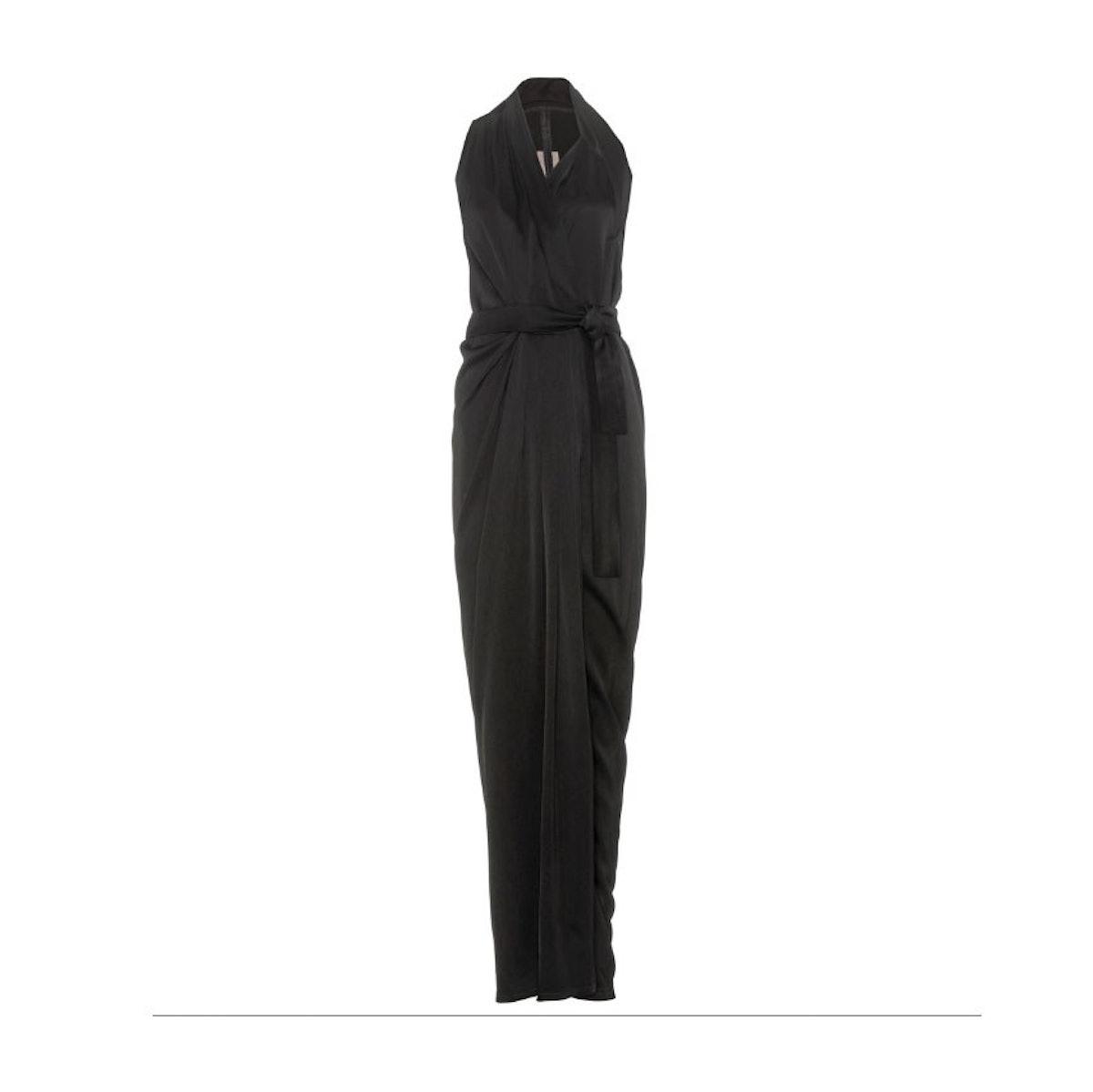 Rick-Owens-dress-1018-mytheresa.com_.jpg