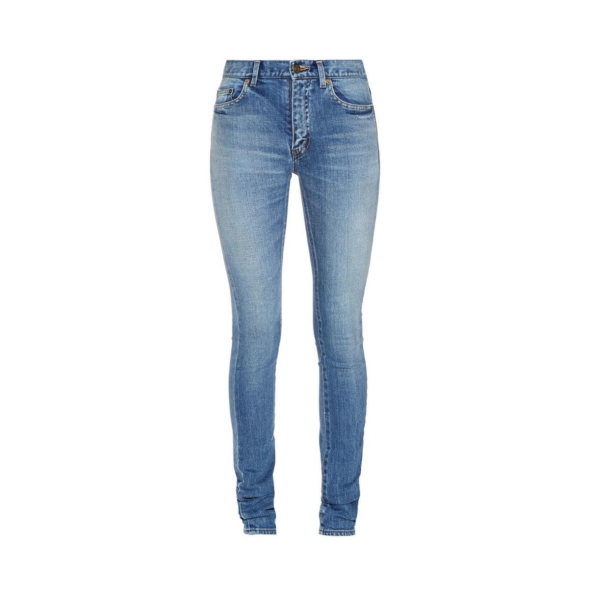 Saint-Laurent-jeans-543-matchesfashion.com_.jpg