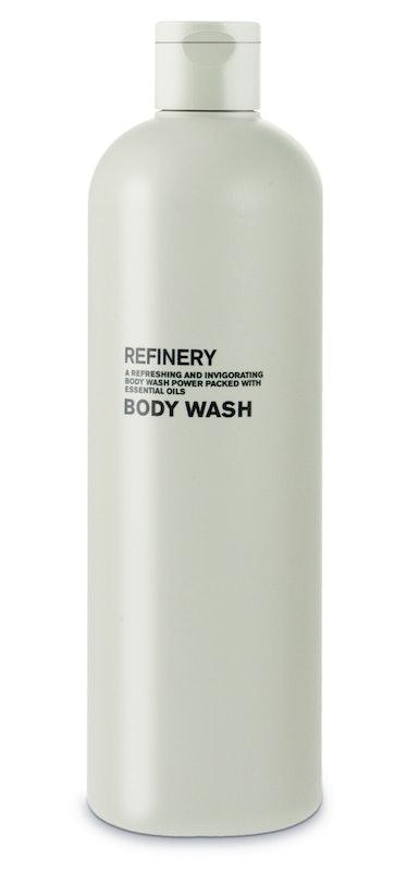 300ML-REFINERY-BODY-WASH-BOTTLE-1.jpg