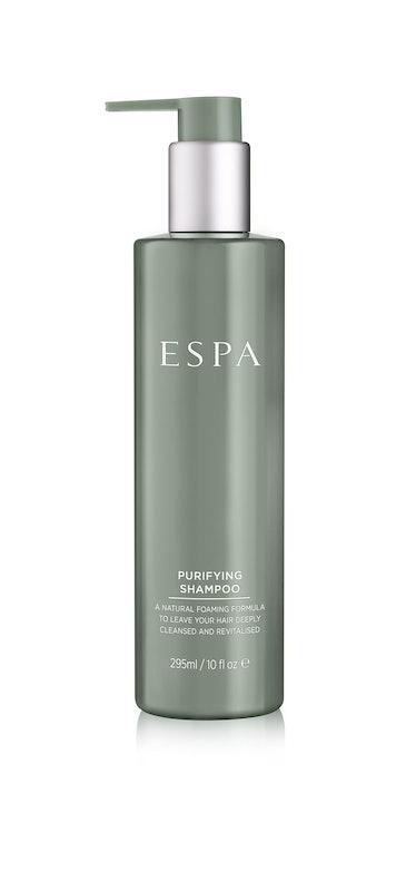 ESPAHaircare_Shampoo-copy.jpg