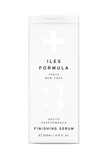 ILES_Bottle_3_finishing_serum1.jpg