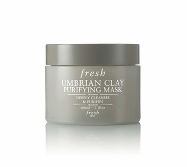 Umbrian_Clay_Mask_Closed.jpg