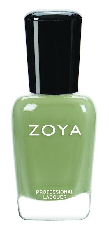 ZOYA-Ireland-BlackCap2-copy1.jpg