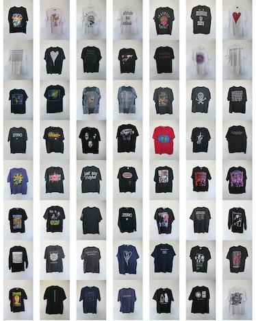 vintage-shirts.jpg