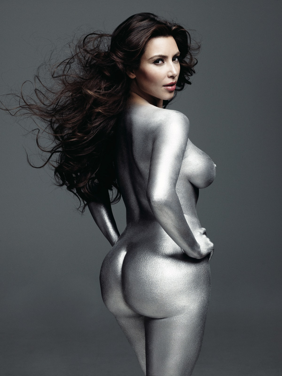 cess_kim_kardashian_11_v1.jpg