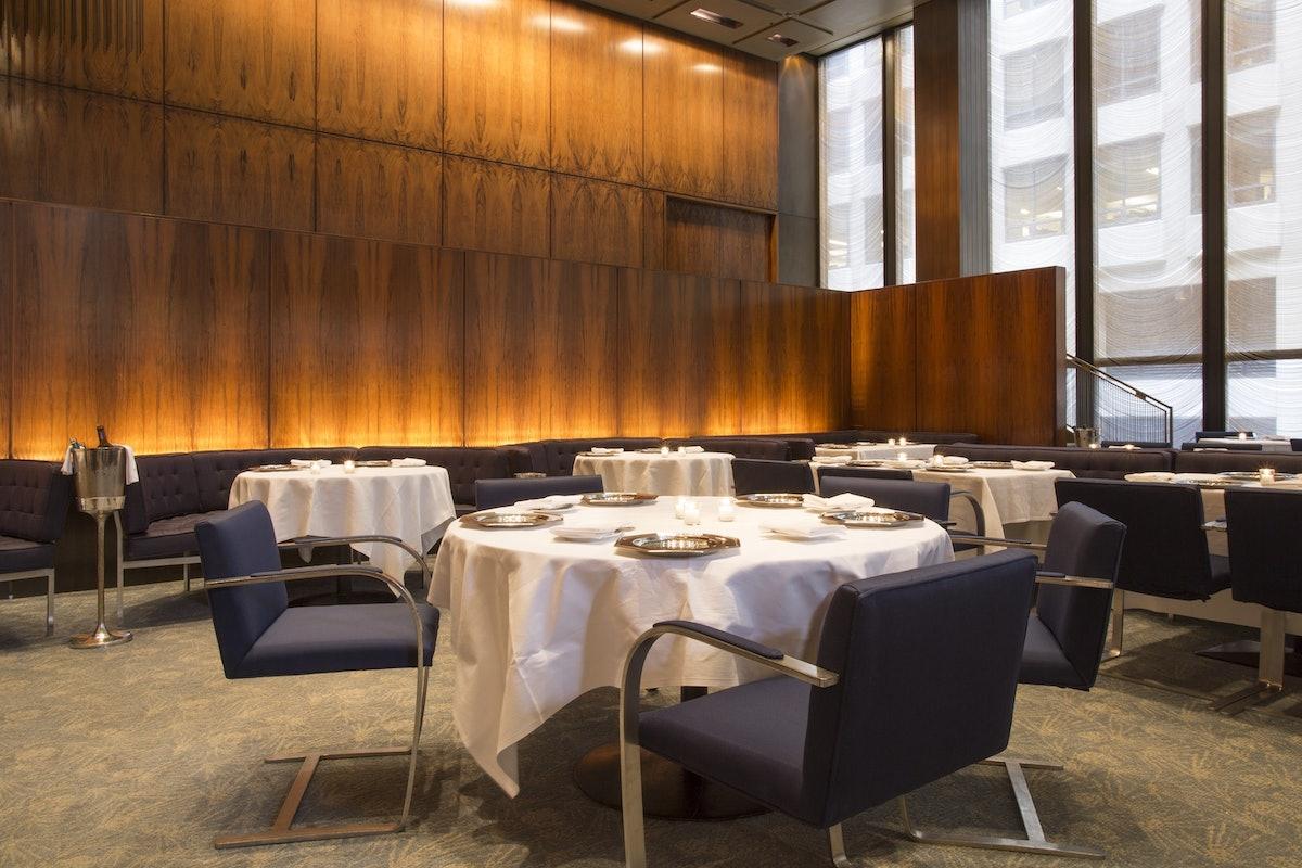 Wright_Four_Seasons_Restaurant _5.jpg