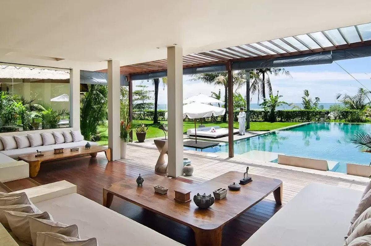 BeachfrontVilla-Bali2.png