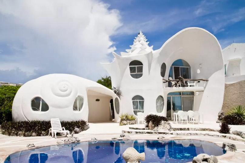SeashellHouse.png