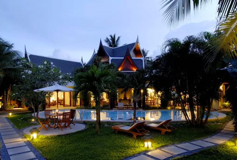 Thailandvilla.png