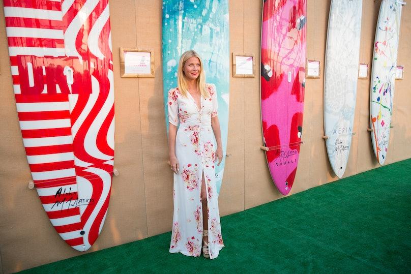 Gwyneth-Paltrow-4_-Credit-Michael-Blanchard.jpg