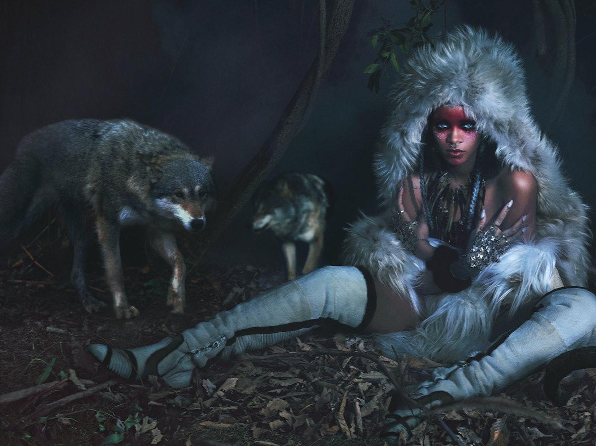 rihanna-wolves-1542x1154.jpg
