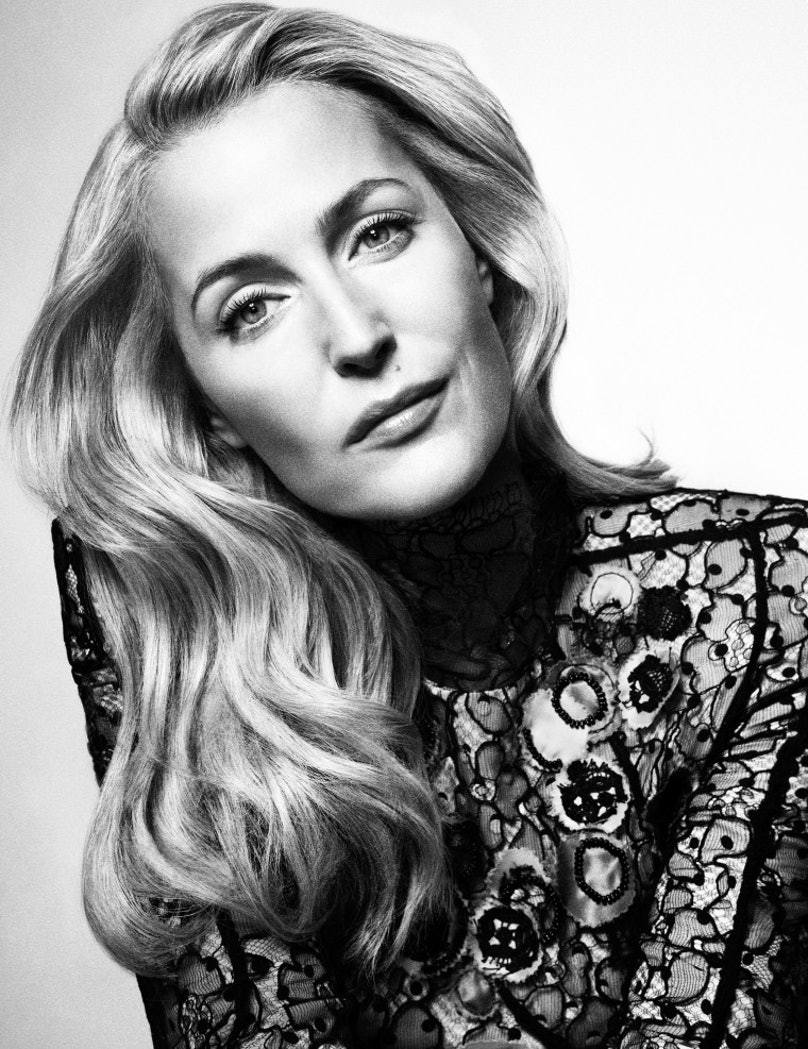 Gillian-Anderson-760x987.jpg