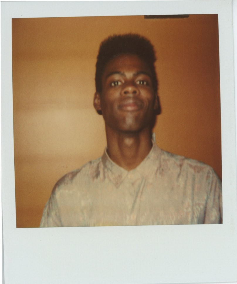 BLDG_polaroid_ChrisRock.jpeg