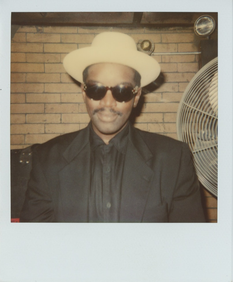 BLDG_polaroid_Fab5Freddy.jpeg