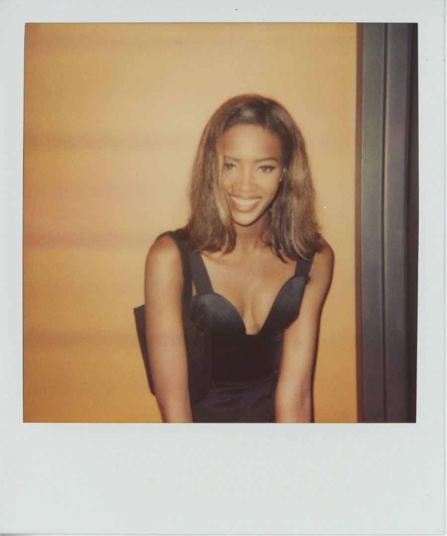 BLDG_polaroid_NaomiCampbell.jpeg