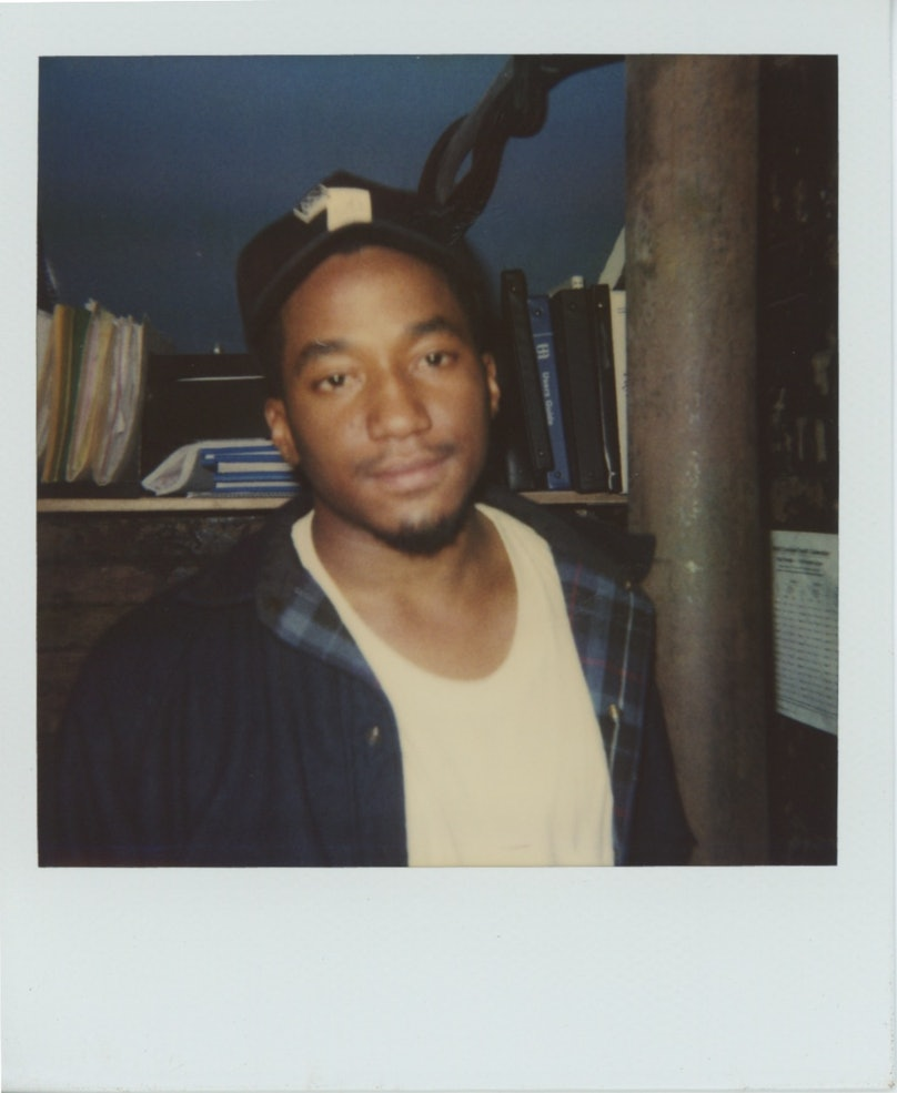 BLDG_polaroid_Q-Tip.jpeg