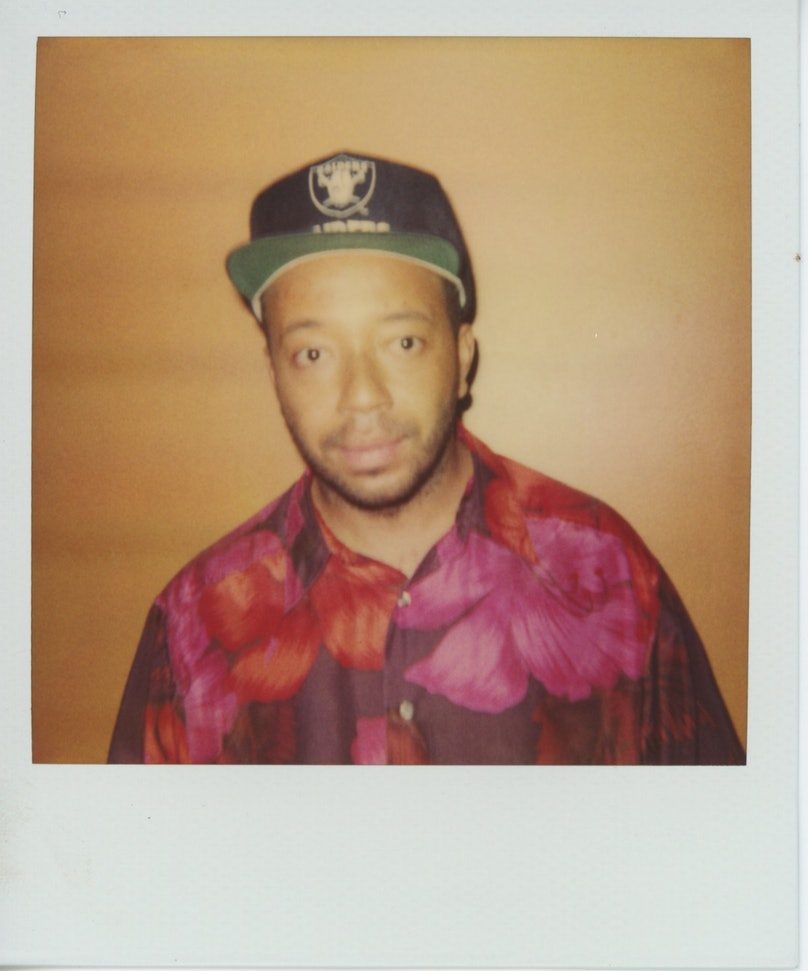 BLDG_polaroid_RussellSimmons.jpeg