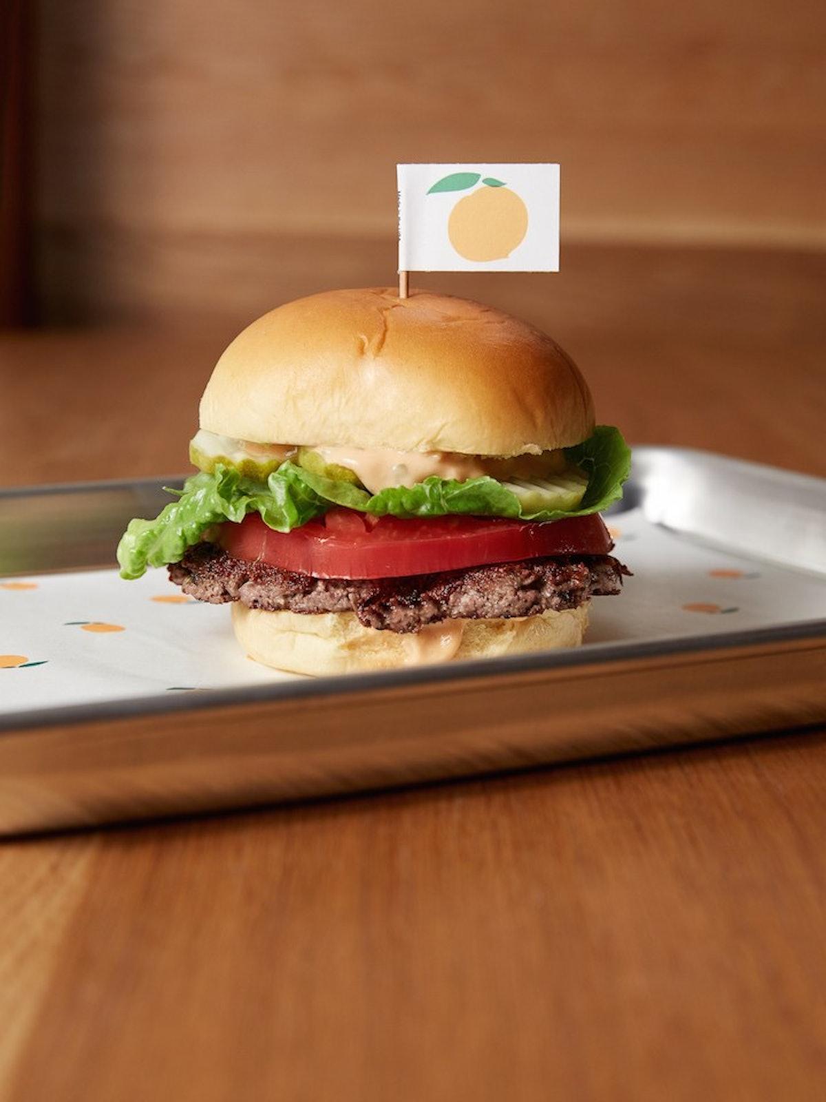 Impossibe Foods Nishi Burger.jpg