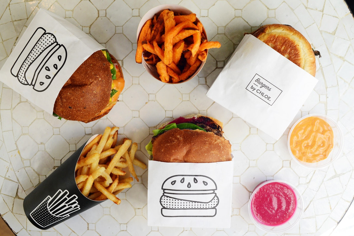 by CHLOE. burgers and fries .jpg