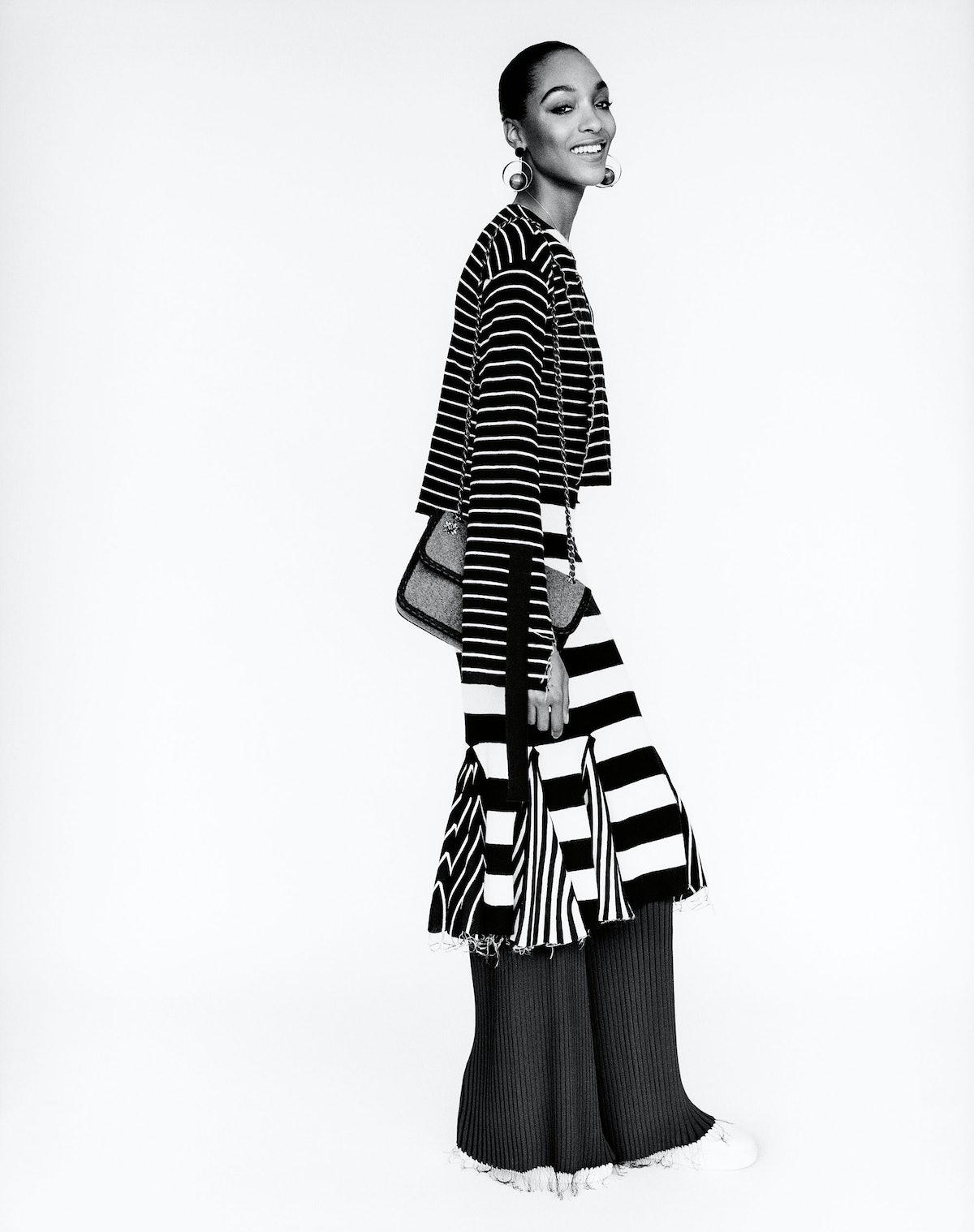 jourdan-dunn-long-lean-fashion-2.jpg