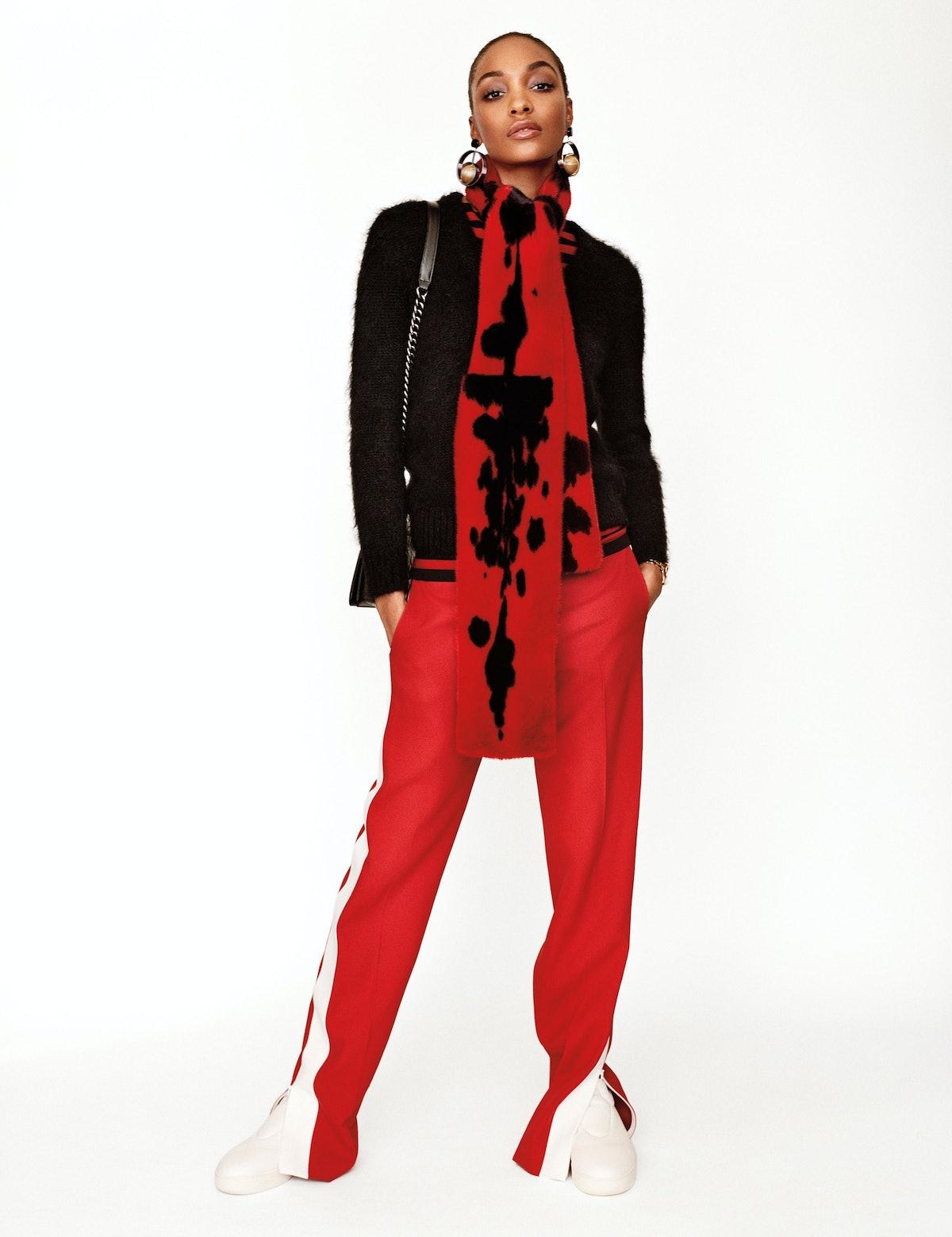 jourdan-dunn-long-lean-fashion-1.jpg