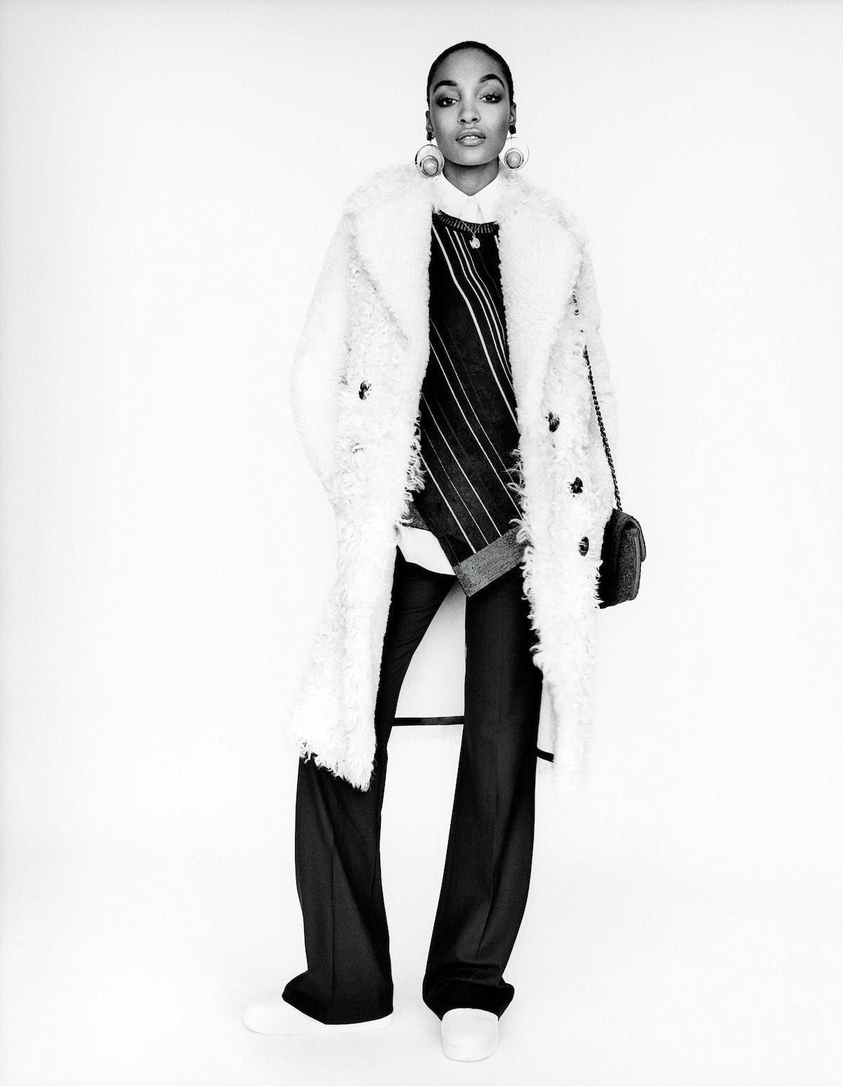 jourdan-dunn-long-lean-fashion-3.jpg
