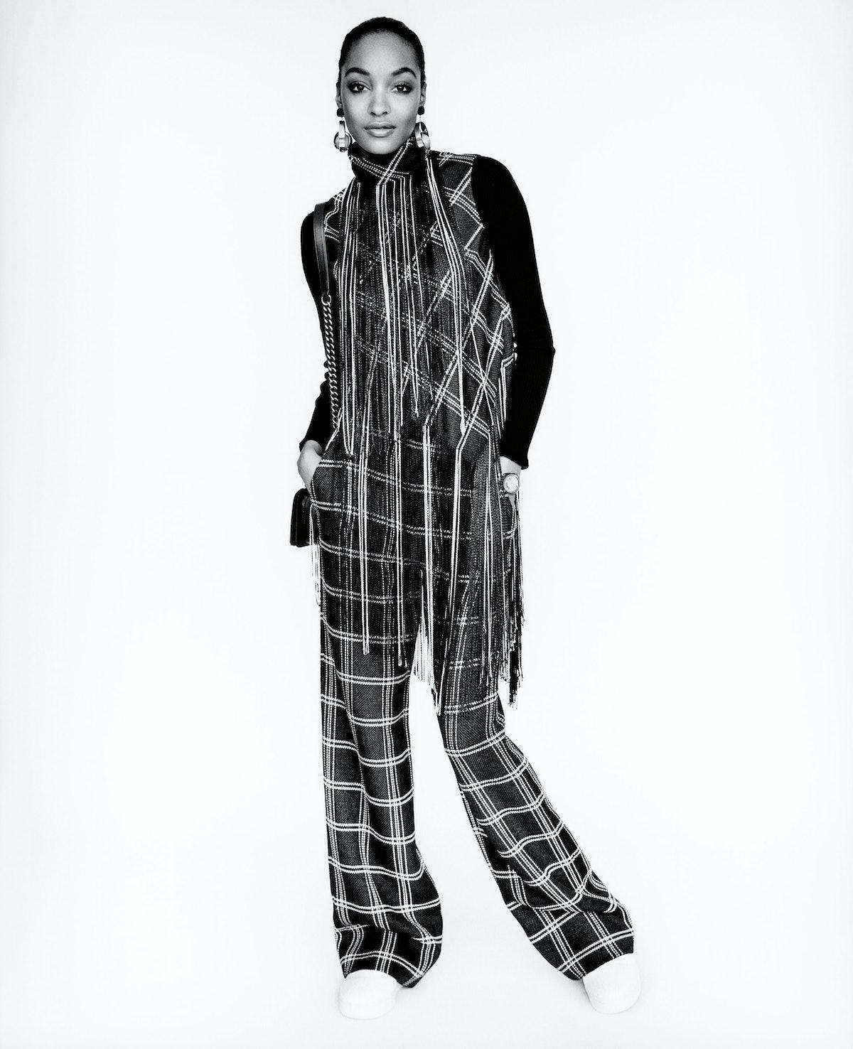 jourdan-dunn-long-lean-fashion-4.jpg