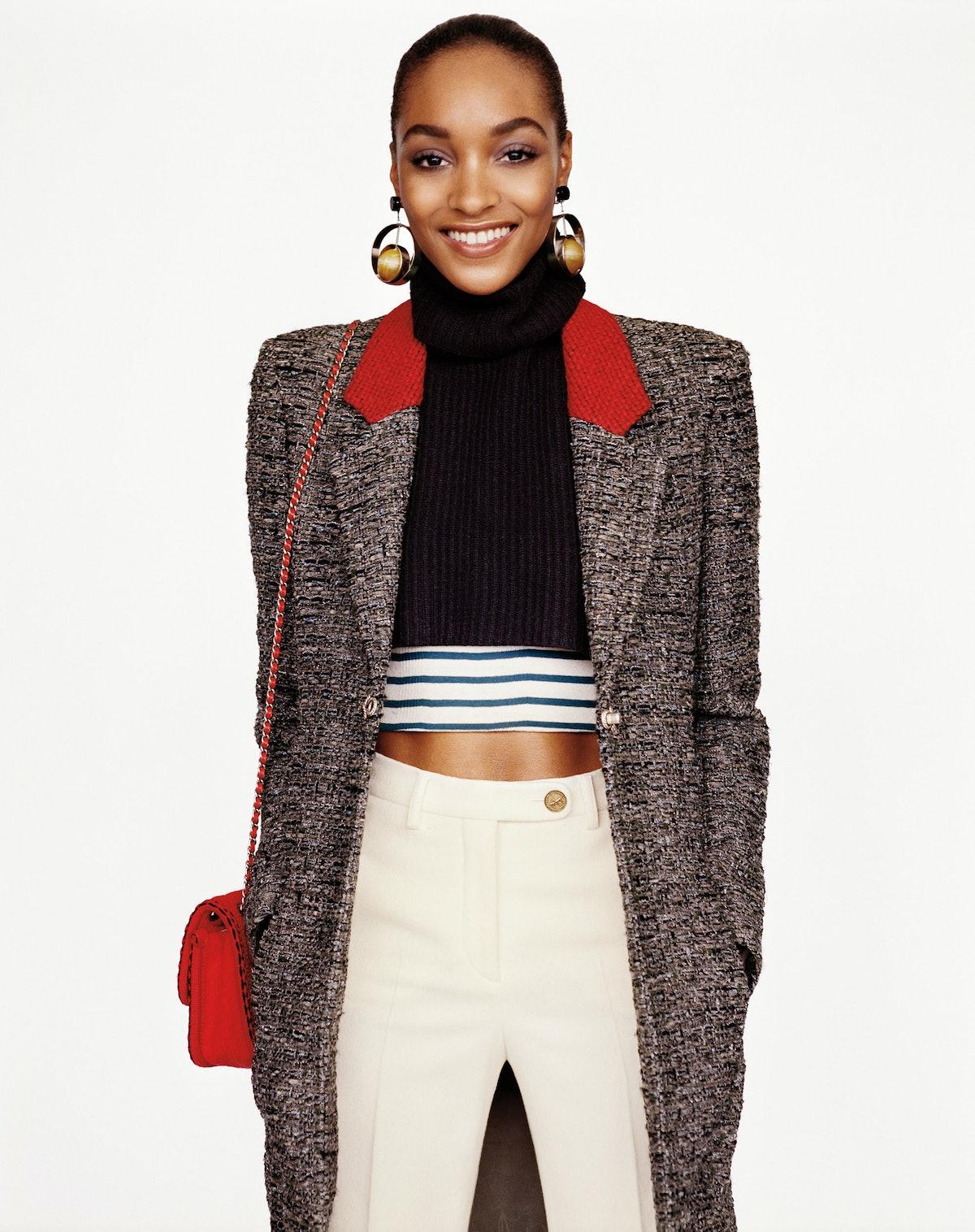 jourdan-dunn-long-lean-fashion-7.jpg